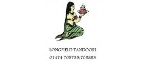 Longfield Tandoori