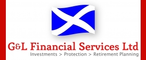 G&amp;L Financial Services Ltd