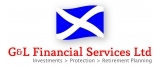G&L Financial Services Ltd