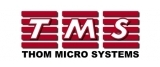 Thom Micro Systems