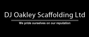 DJ Oakley Scaffolding Ltd