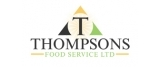Thompson Food Services Ltd