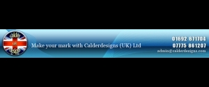Calderdesigns