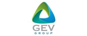 GEV Group