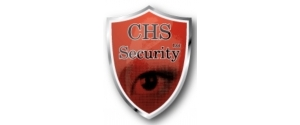 CHC Security