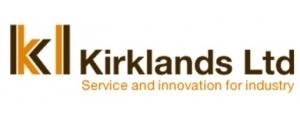 Kirklands Ltd