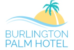 BURLINGTON PALM HOTEL