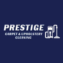 PRESTIGE CARPET AND UPHOLSTERY CLEANING