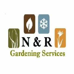 Nice & Reliable Gardening and Fencing