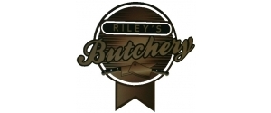 Riley's Butchery