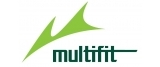 Multifit Sports
