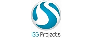 ISG Projects