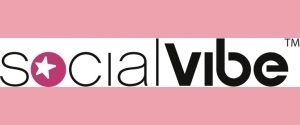 SocialVibe