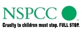 NSPCC