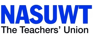 NASUWT