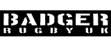 Badger Sportswear