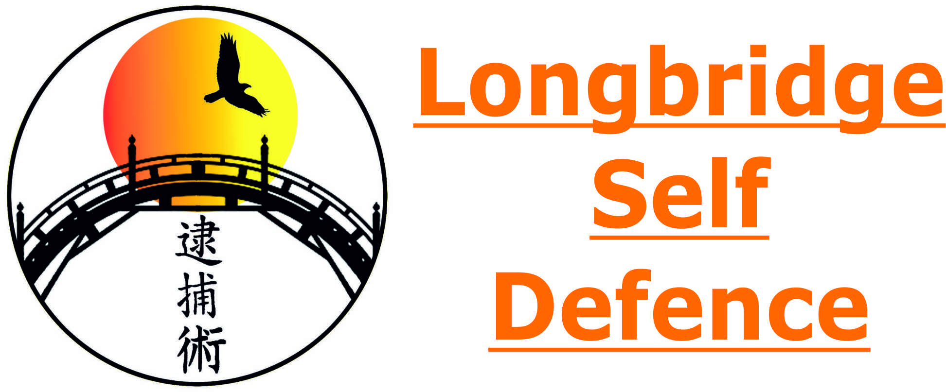 Longbridge Self Defence