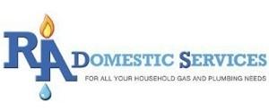 RA Domestic Services