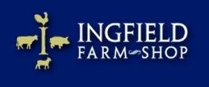 Ingfield Farm Shop Ltd