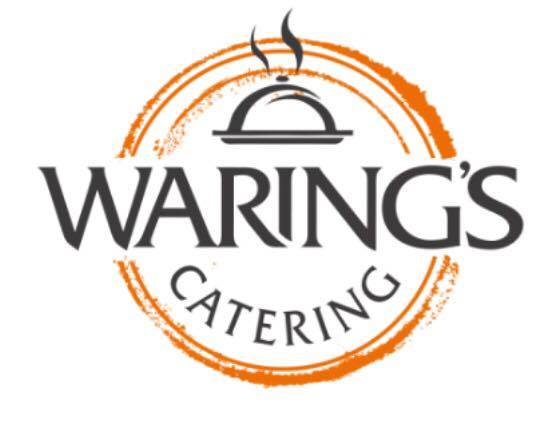 Warings Catering