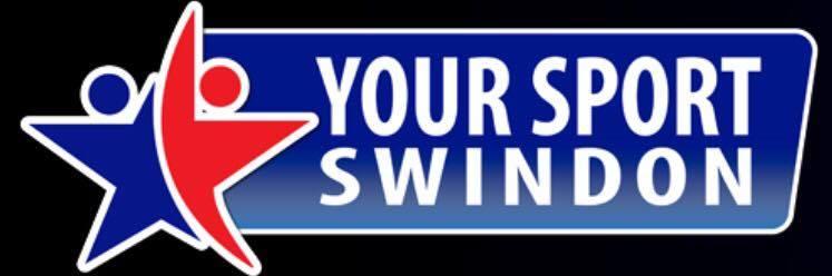 Your Sport Swindon