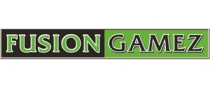 Fusion Gamez