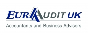 Eura Audit UK