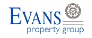 Evans Property Group