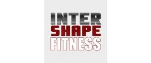 Intershape Gym