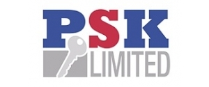 PSK Security Limited