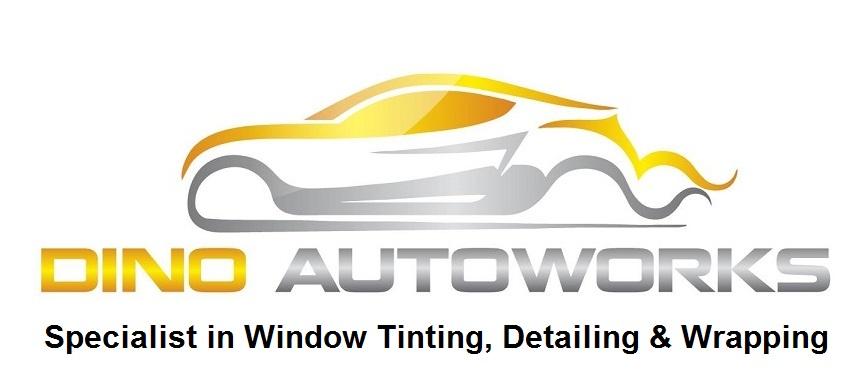 Dino Autoworks