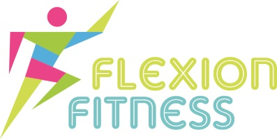 Flexion Fitness