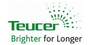 Teucer Ltd