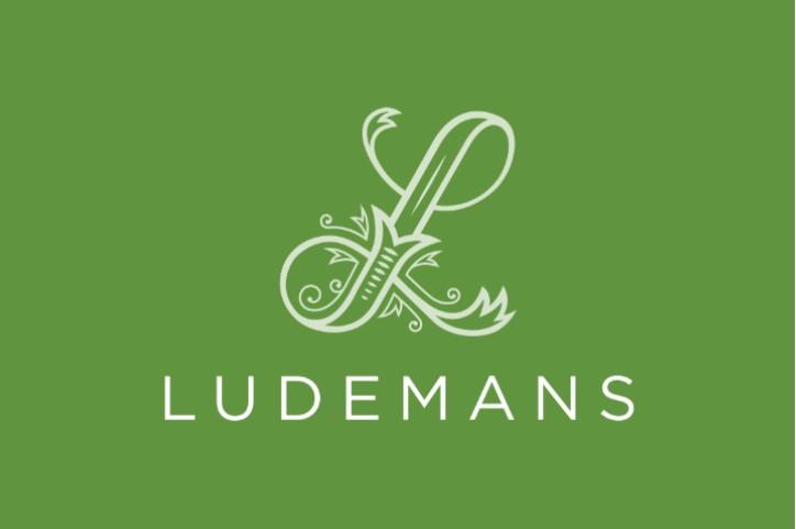 Ludemans