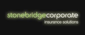 Stonebridge Corporate