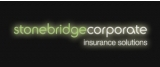 Stonebridge Corporate