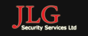 JLG Security Services Limited