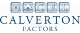 Calverton Factors