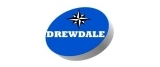 Drewdale