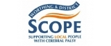 Worthing & District Scope