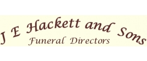 J.E.Hackett & sons
