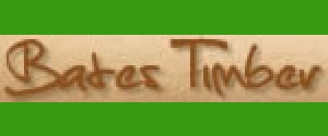 Bates Timber Merchants