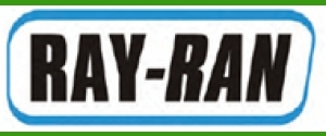 Ray-Ran