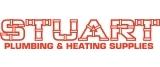Stuart Plumbing