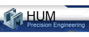 Hum Precision Engineering