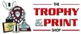 The Trophy & Print Shop