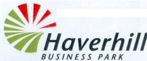 Haverhil Business Park
