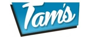 Tams Treasurers