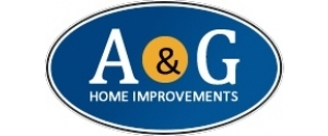 A&G Home Improvements