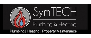 SymTECH Plumbing & Heating